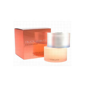 Bouquet Nina Ricci Premier Jour EDP Spray, 50 ml