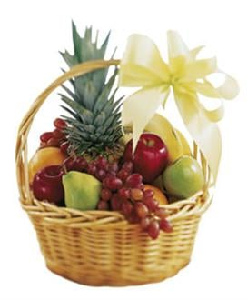 Bouquet Fruit mix