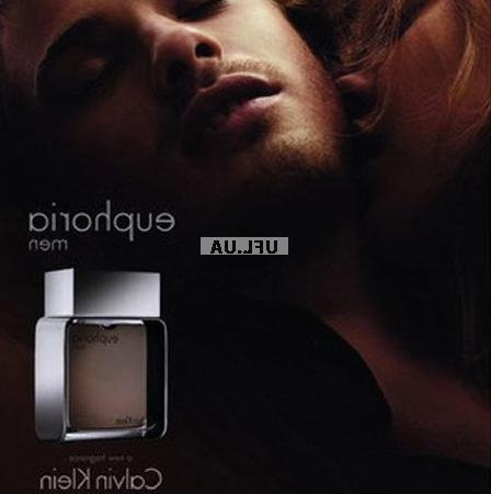 Product Calvin Klein Euphoria Men Intense 100ml