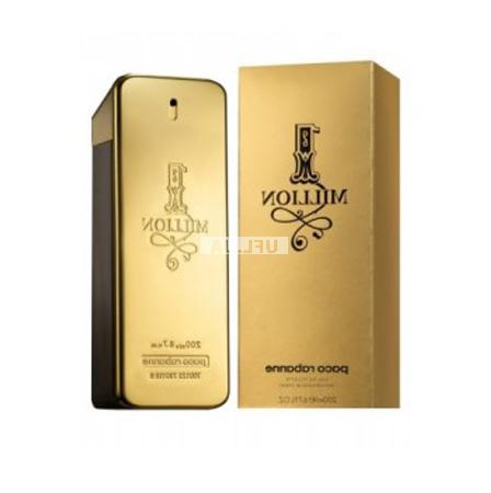 Product Paco Rabanne 1 Million 50ml
