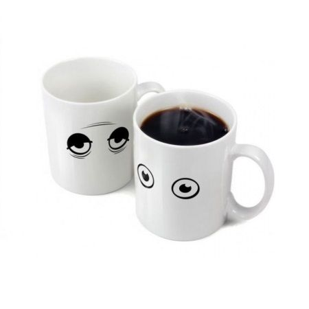 Product Cup Chameleon Eyes