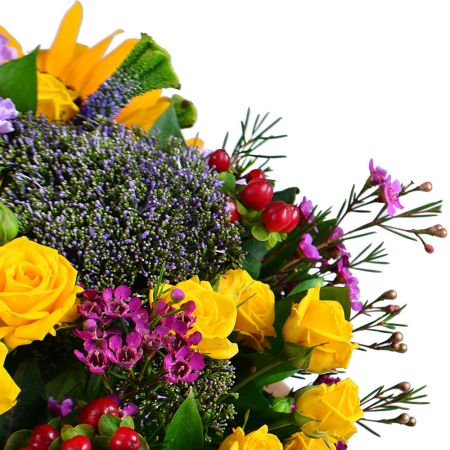 Order original bouquet