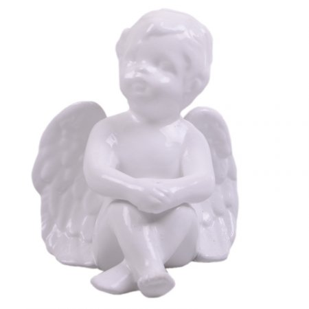 Product Little angel 14 cm