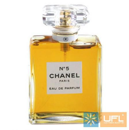 Product Chanel N5 100 ml