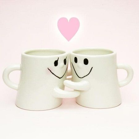Product Hug Me Cups