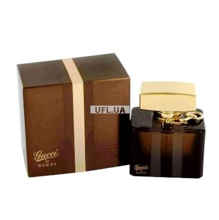 Product Gucci by Gucci 50ml