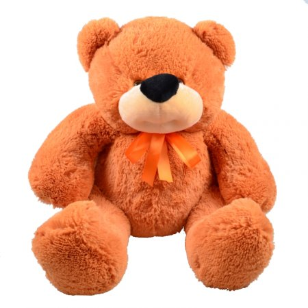 Product Red teddy-bear 55cm