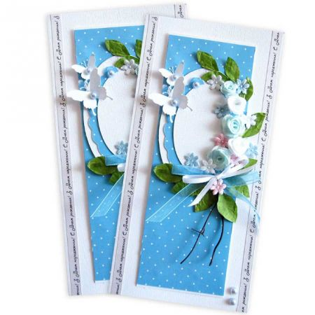 Product Greeting card #15