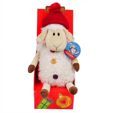 Product Sheep Agnieszka Roshen