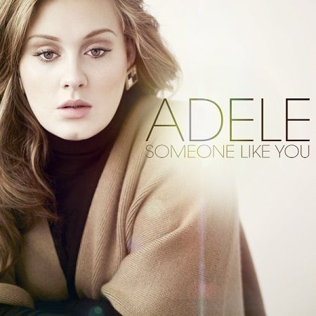 Product Someone Like You